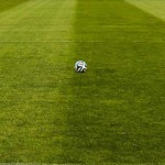 Negative Erfahrungen mit Sportwetten-Anbietern