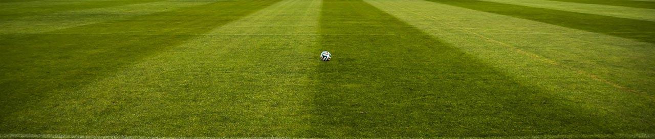 Sportwetten fussball handicap