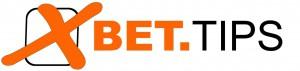 Xbet.tips Sportwetten Vorhersagen