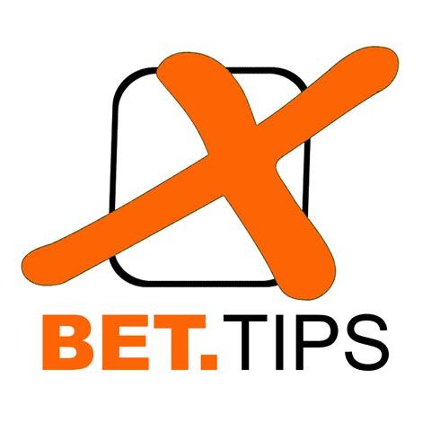 XBet.Tips Sportwetten Tipps von Profis