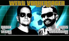 Bundesliga Vorhersage - Tipphilfe