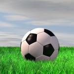 Bundesliga Vorhersage zum 30. Spieltag