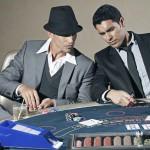 Gamebookers Casino