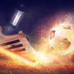Gamebookers Erfahrungen, Willkommensbonus und Bewertung