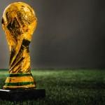 WM Tippspiel - Tipps und Wetten zur Fußball-Weltmeisterschaft 2018 in Russland