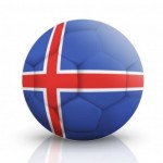 WM2018 - Island: Wie stark sind die Wikinger?