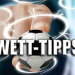 Wett-Tipps - professionelle<a title=
