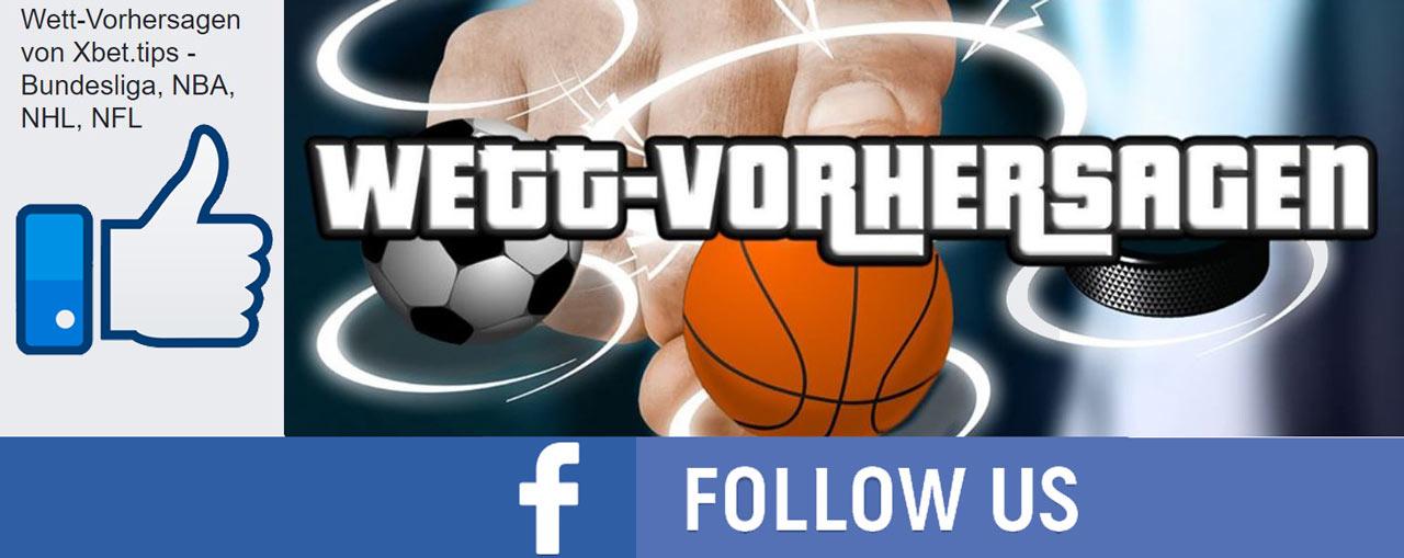 Sportwetten Gruppe Facebook