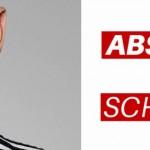 Fußball heute: Bastian Schweinsteiger Abschiedsspiel mit Chicago Fire bei Bayern München