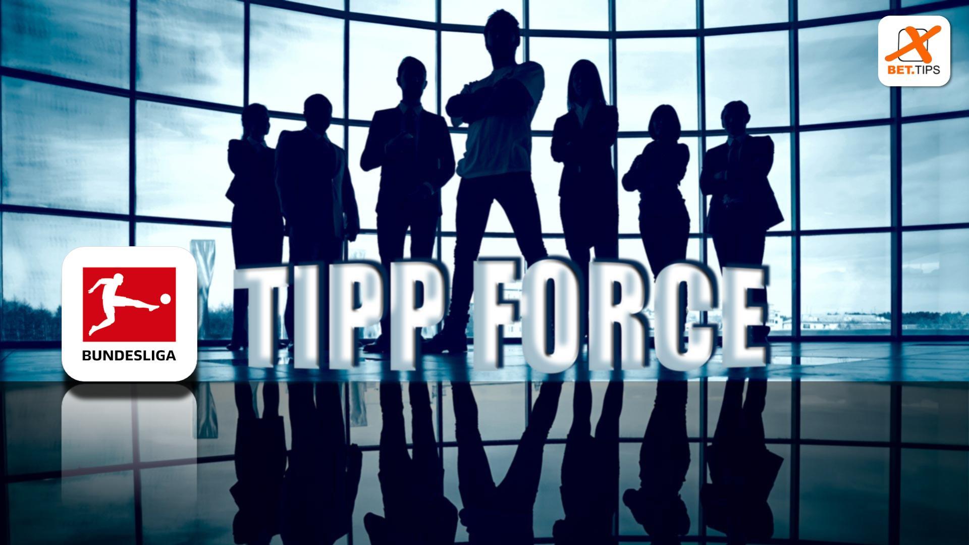 tipphilfe