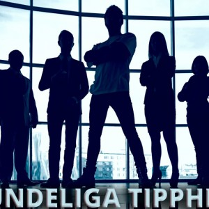 Bundesliga Tipphilfe Community