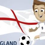 Die 10 besten Wetten für die Englische Premier League 2018 / 2019