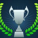 Champions League Tipps heute für Sportwetten 2018/2019 - Spielplan, Tabelle und Ergebnisse