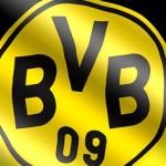 Warum Dortmund die Champions League gewinnen kann!