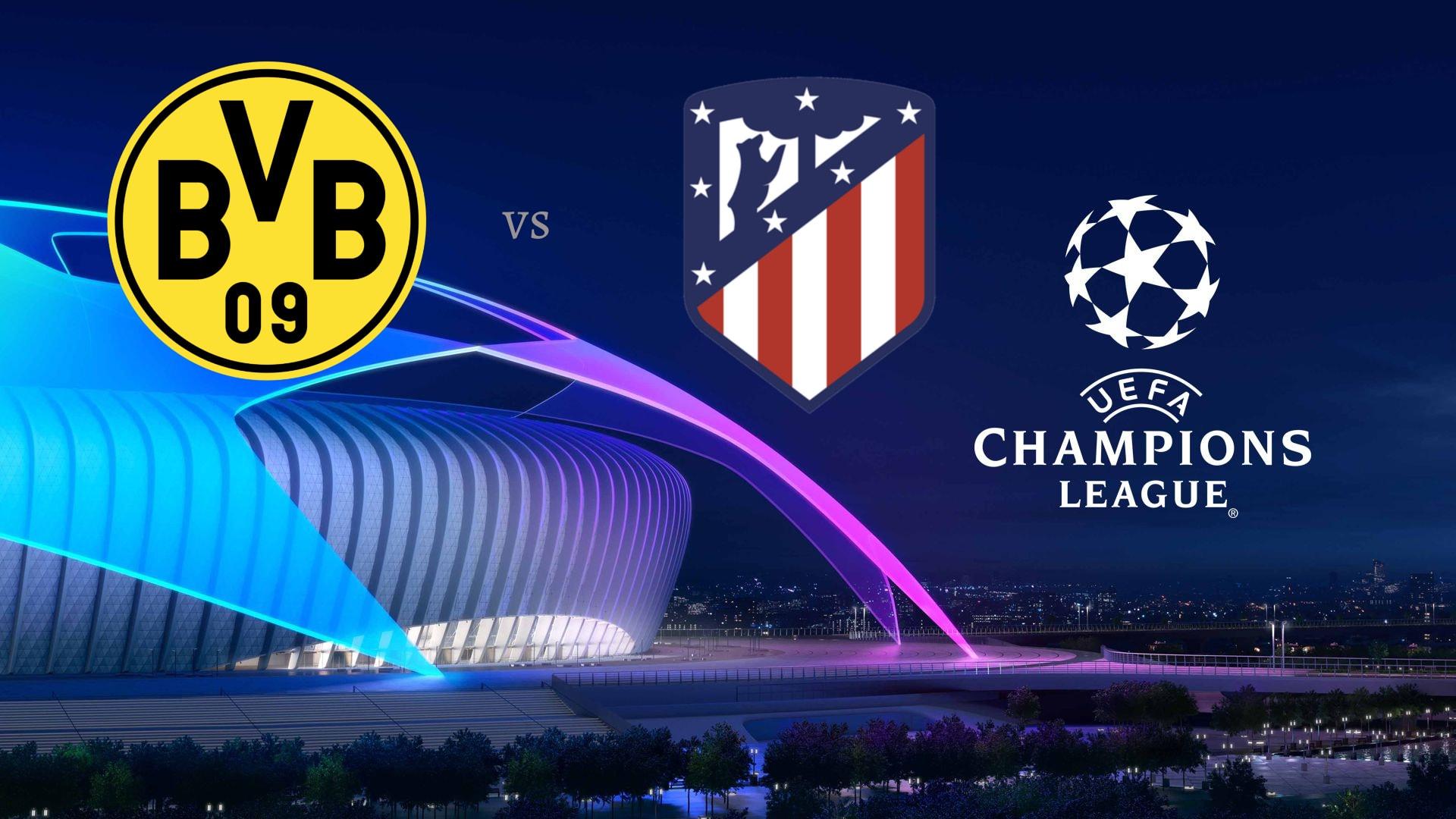 champions-league-wett-tipps-dortmund-atletico