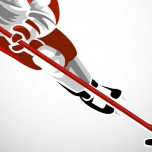 William Hill arbeitet mit NHL Team New Jersey Devils zusammen.