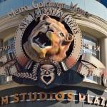 NHL kündigt Sportwetten-Partnerschaft mit MGM Resorts an