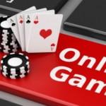 Wie man ein sicheres und zuverlässiges Online Casino identifiziert
