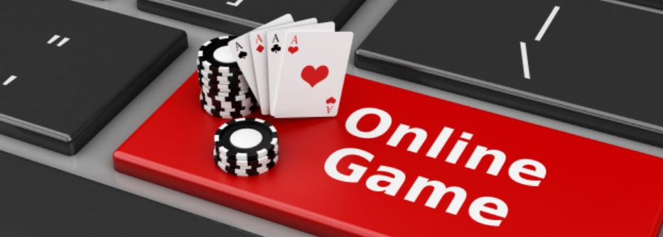 Online Casino Sicher