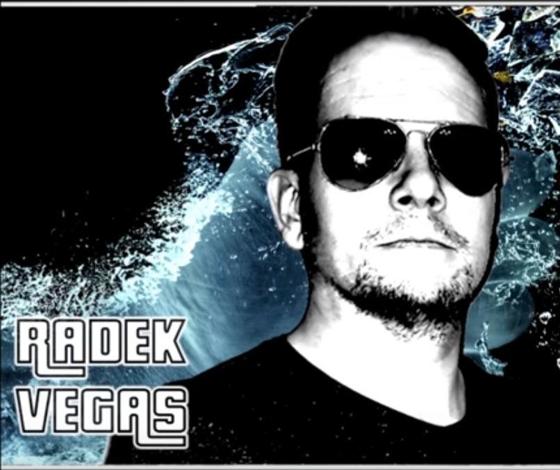 Radek Vegas - Sportwetten Tipps von Xbet.Tips