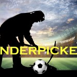 Underpicker - Sports Betting Tipps for OVER-UNDER Picks