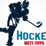 Eishockey Tipps zu den NHL-Spielen am 14.11.2018