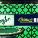 William Hill will Mr Green kaufen für knapp 300 Millionen Euro
