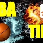 Best free NBA Expert Picks #1 for today and tonight