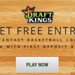 Draftkings Germany - Daily Fantasy Sports Leagues: NBA, NFL & mehr