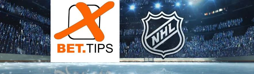 Eishockey Wett-tipps