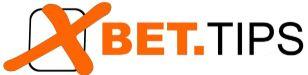 XBET.TIPS