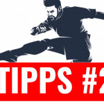 Bundesliga Tipps - Vorhersage und Prognose zum 20. Spieltag