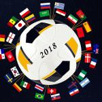 Elfmeter, Tränen und Jubel: Was uns die WM 2018 lehrte