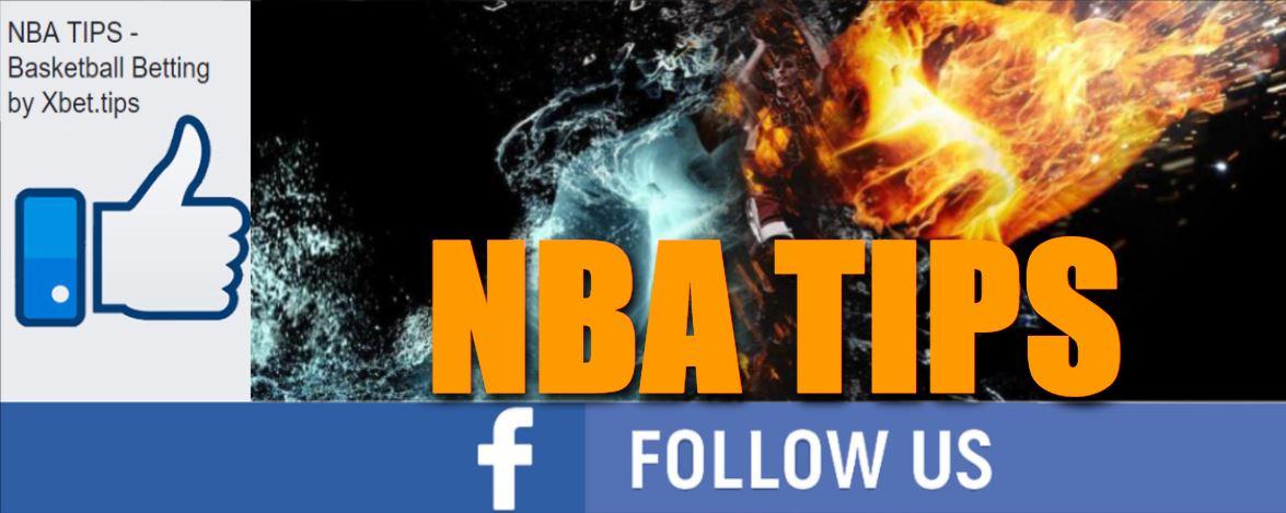 NBA Tipps - Sportwetten-Gruppe auf Facebook