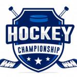 NHL Playoffs 2018: Stanley Cup Finale zwischen Washington Capital vs Vegas Golden Knights