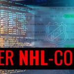 FxS-Wett-Strategie in der NHL mit Moneyline und Handicap