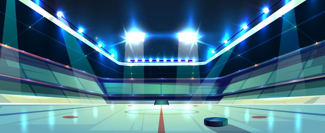 Überragende Nacht mit +20 Einheiten bei NHL-Wetten #3xbet
