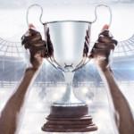 In den Startlöchern: alle Infos zur Europameisterschaft 2020