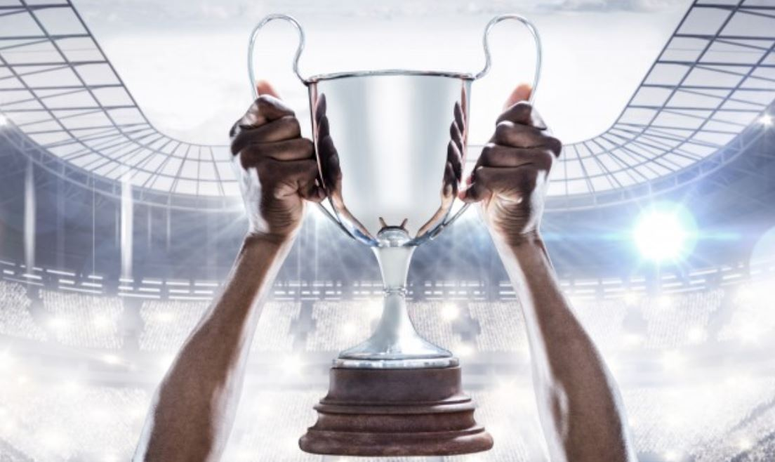 Wer gewinnt eigentlich die Champions League 2020???
