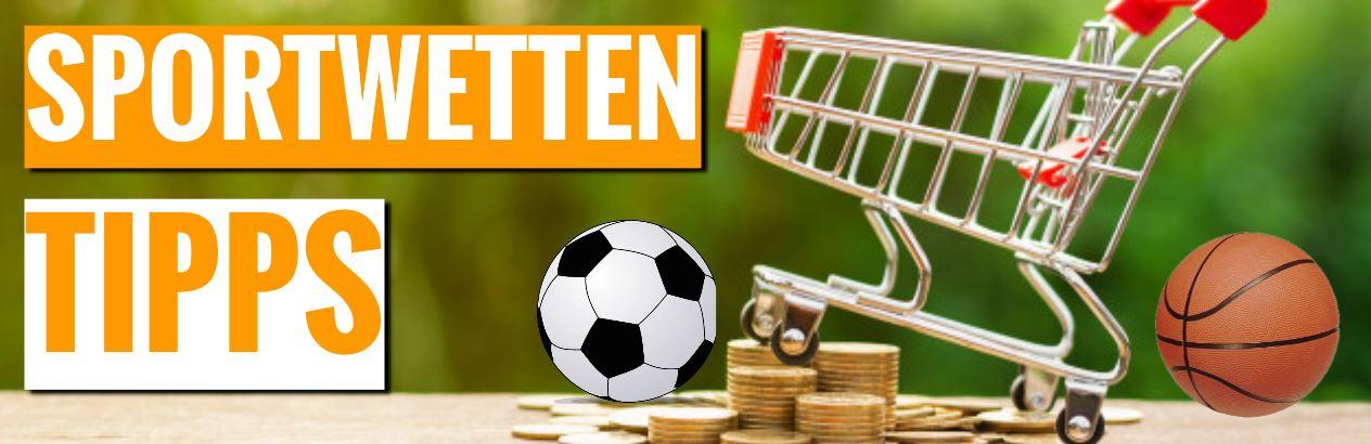 Sportwetten Tipps kaufen von Profis