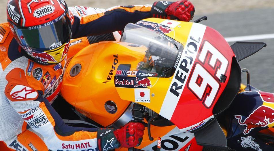 MOTOGP Wetten – 2. Rennen 2019: Grand Prix von Argentinien in Termas de Rio Hondo