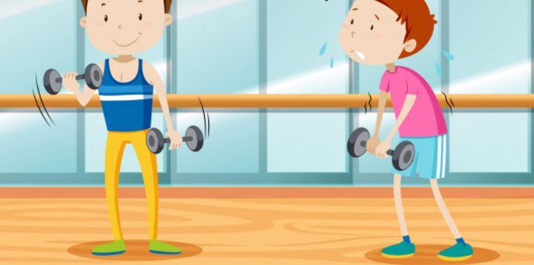 sportwetten-tipps-form-eishockey-nhl