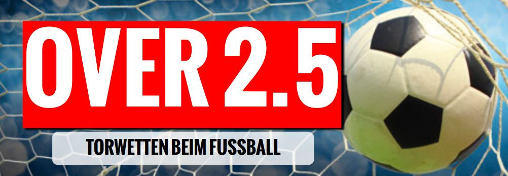 over-25-fussball-wetten