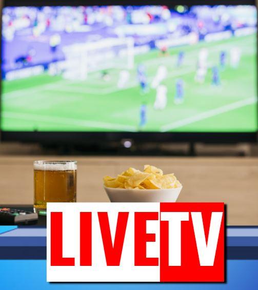 Fußball heute - TV / Fernsehen