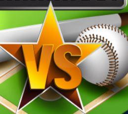 Baseball Wetten Strategie