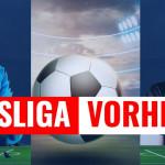 BUNDESLIGA TIPPS - Vorhersage & Prognose zum 33. Spieltag [Wer wird Meister?]