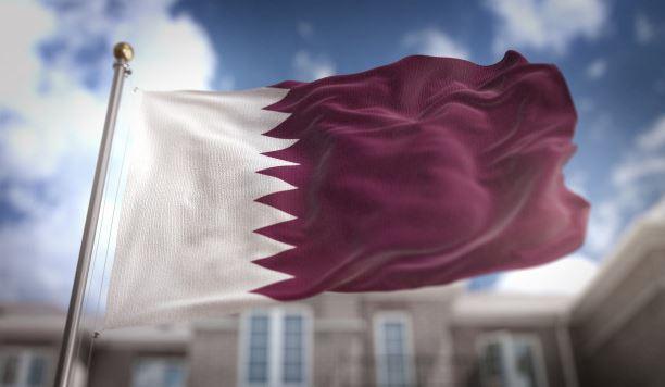 1. Moto-GP Rennen 2019: Katar