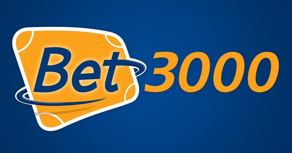 NBA Tipps bei Bet3000
