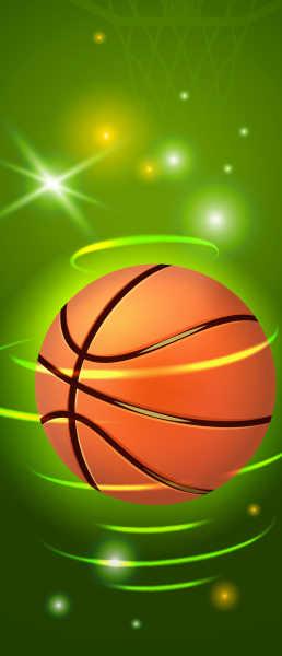 NBA Odds of Winning the Championship last years