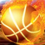 Best NBA Odds of Winning Championship 2019-2020